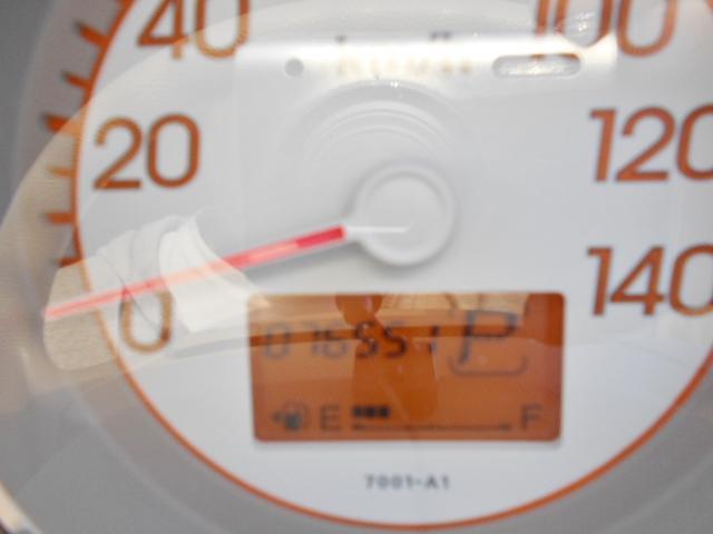 パステル 保証付き HDDナビ 電動格納ミラー ベンチシート インパネシフト(10枚目)