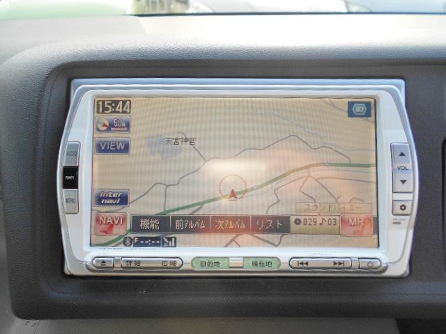 パステル 保証付き HDDナビ 電動格納ミラー ベンチシート インパネシフト(31枚目)