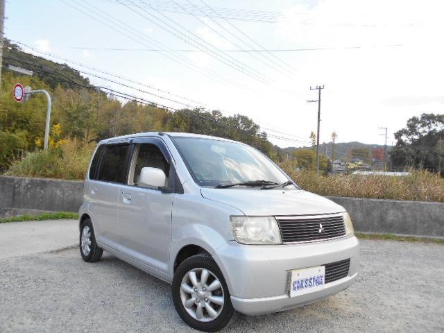 「三菱」「eKワゴン」「コンパクトカー」「兵庫県」の中古車29