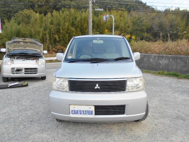 「三菱」「eKワゴン」「コンパクトカー」「兵庫県」の中古車30