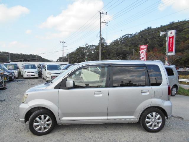 「三菱」「eKワゴン」「コンパクトカー」「兵庫県」の中古車33