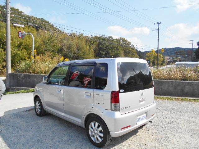 「三菱」「eKワゴン」「コンパクトカー」「兵庫県」の中古車34