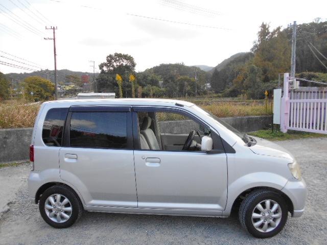 「三菱」「eKワゴン」「コンパクトカー」「兵庫県」の中古車38