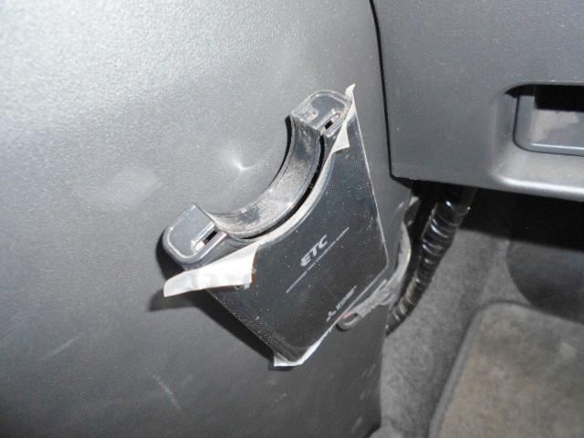カスタムi 修復歴無し 保証付き キーレス付き ETC装備車 インパネシフトAT(13枚目)