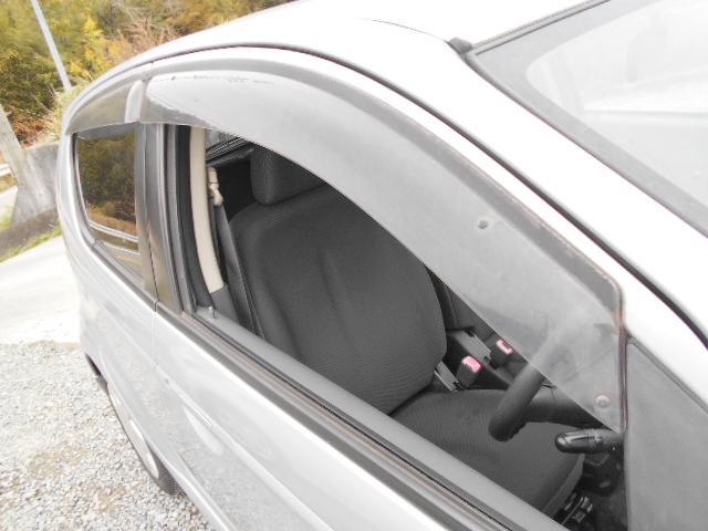 カスタムi 修復歴無し 保証付き キーレス付き ETC装備車 インパネシフトAT(20枚目)