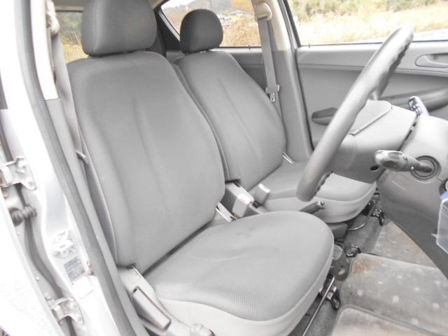 カスタムi 修復歴無し 保証付き キーレス付き ETC装備車 インパネシフトAT(22枚目)