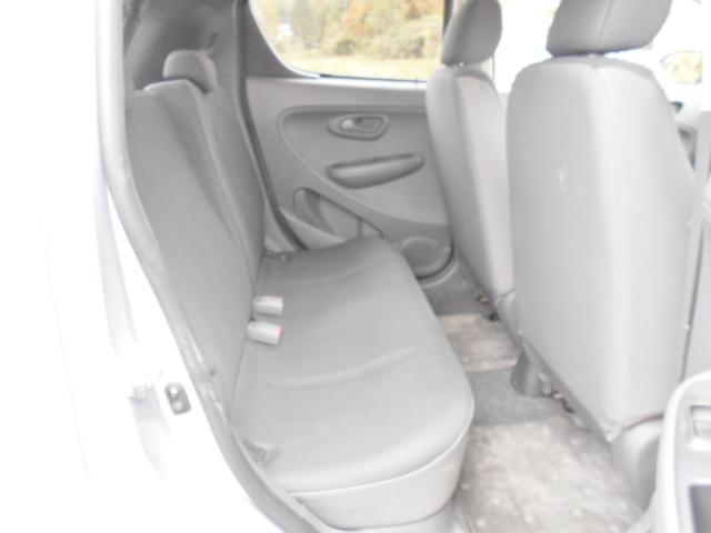 カスタムi 修復歴無し 保証付き キーレス付き ETC装備車 インパネシフトAT(28枚目)