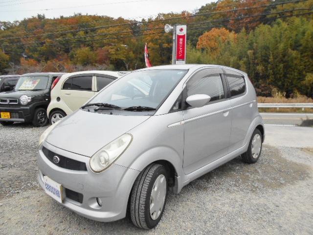 カスタムi 修復歴無し 保証付き キーレス付き ETC装備車 インパネシフトAT(37枚目)