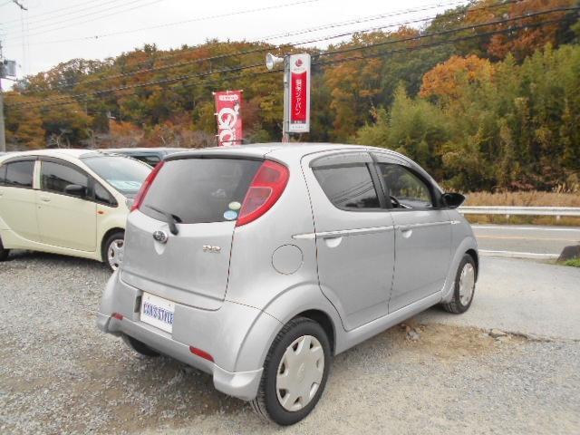 カスタムi 修復歴無し 保証付き キーレス付き ETC装備車 インパネシフトAT(41枚目)