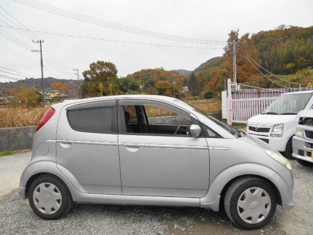 カスタムi 修復歴無し 保証付き キーレス付き ETC装備車 インパネシフトAT(42枚目)