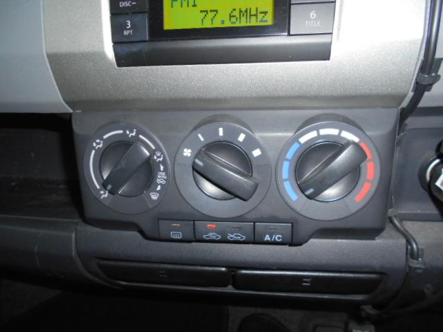 「マツダ」「AZ-ワゴン」「コンパクトカー」「兵庫県」の中古車13