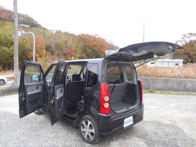 「マツダ」「AZ-ワゴン」「コンパクトカー」「兵庫県」の中古車28