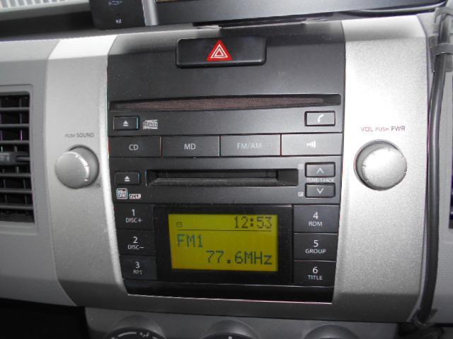「マツダ」「AZ-ワゴン」「コンパクトカー」「兵庫県」の中古車32