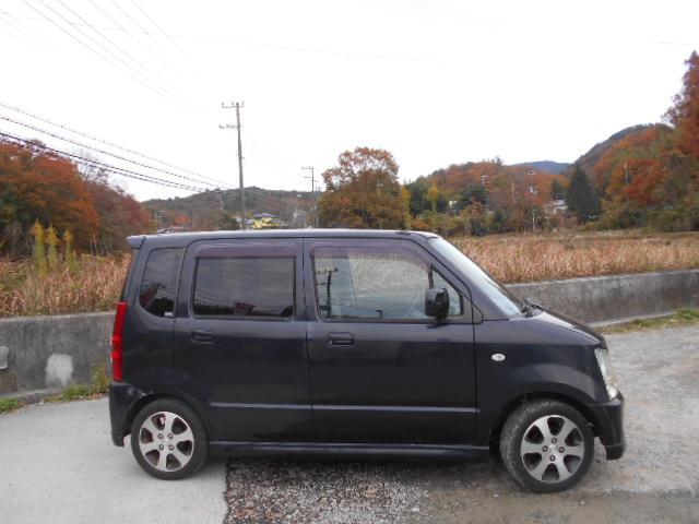 「マツダ」「AZ-ワゴン」「コンパクトカー」「兵庫県」の中古車42