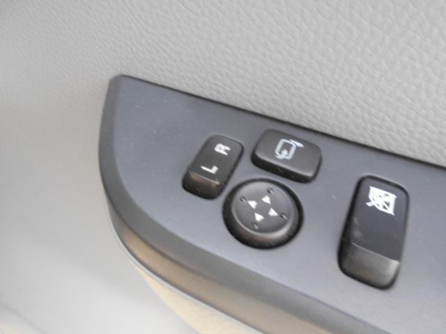 FX 保証付き タイミングチェーン キーレス付き ベンチシート 電動格納式ミラー(13枚目)