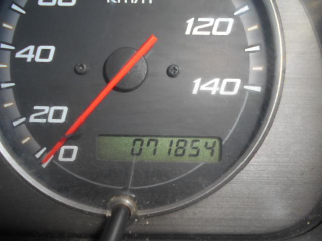M 1オーナー車 保証付き 両側スライドドア アルミホイール 純正オーディオ フロアーオートマ(7枚目)