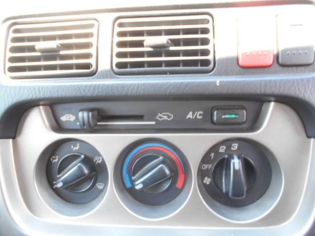 M 1オーナー車 保証付き 両側スライドドア アルミホイール 純正オーディオ フロアーオートマ(16枚目)