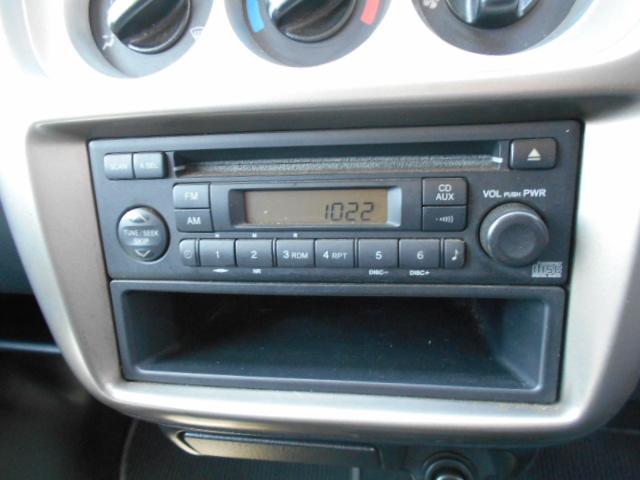 M 1オーナー車 保証付き 両側スライドドア アルミホイール 純正オーディオ フロアーオートマ(18枚目)
