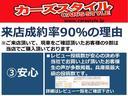 L 純正キーレス付 ベンチシート車 アルミホイール装備(5枚目)