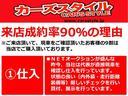 FX タイミングチェーン車 純正キーレス付 ベンチシート(3枚目)
