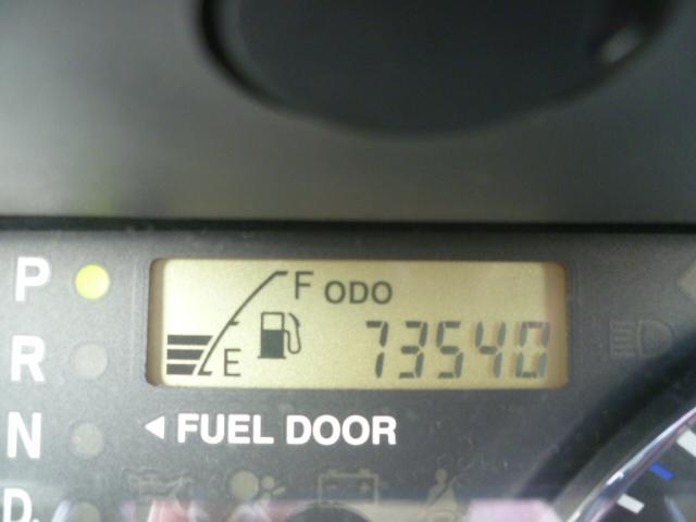 安心の徹底整備納車!ご納車後もお客様に長〜く安心してお車に乗っていただくため、しっかり整備致します!!