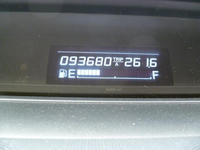 「ホンダ」「ステップワゴン」「ミニバン・ワンボックス」「大阪府」の中古車19
