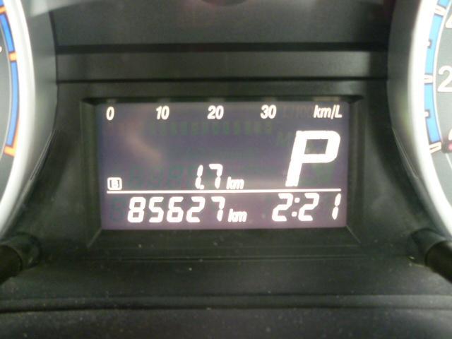 「スズキ」「SX4」「SUV・クロカン」「大阪府」の中古車18