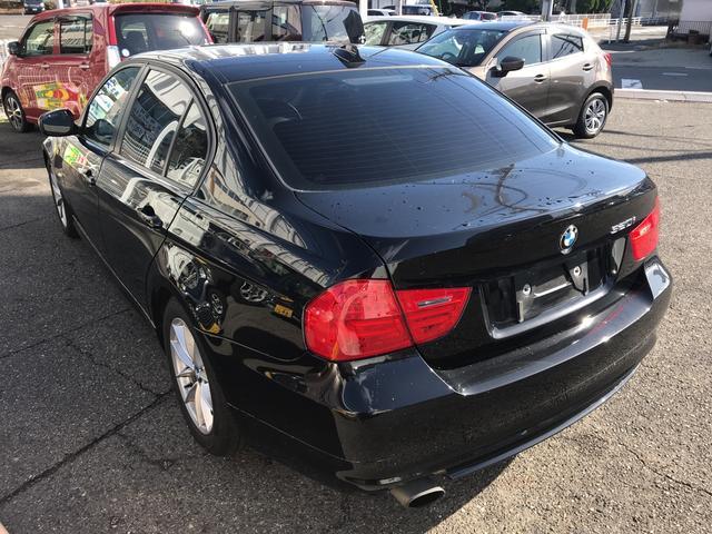 「BMW」「BMW」「セダン」「大阪府」の中古車7