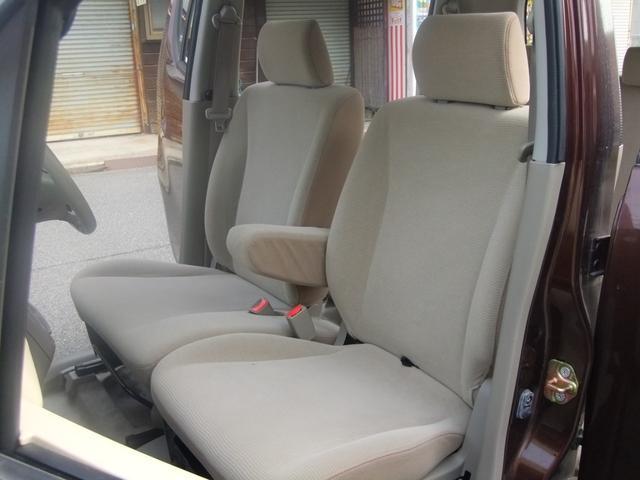 「スズキ」「MRワゴン」「コンパクトカー」「大阪府」の中古車12