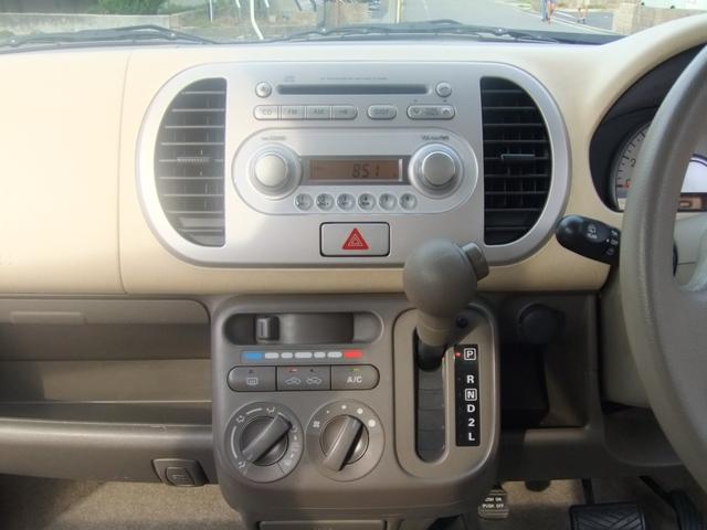 「スズキ」「MRワゴン」「コンパクトカー」「大阪府」の中古車16