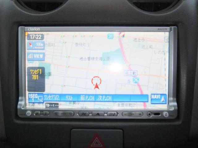 「マツダ」「キャロル」「軽自動車」「大阪府」の中古車16