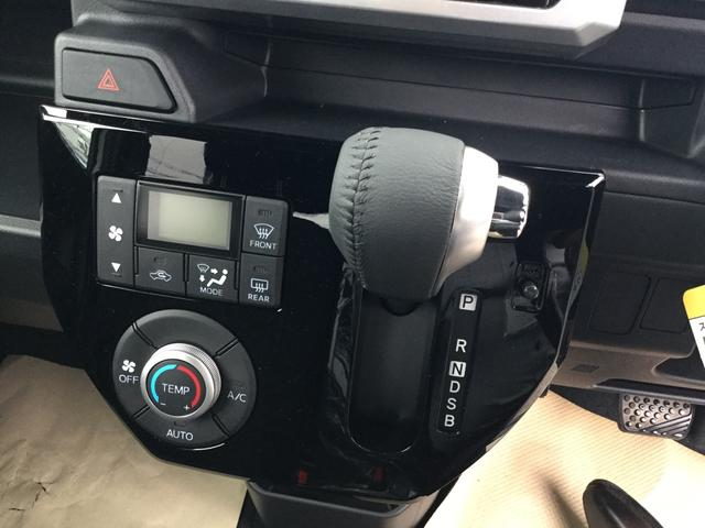 「ダイハツ」「ウェイク」「コンパクトカー」「兵庫県」の中古車11