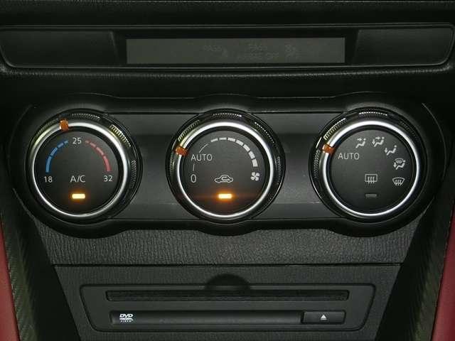 マツダ CX-3 XDツーリング  2WD 認定ユーカー マツコネSDナビ