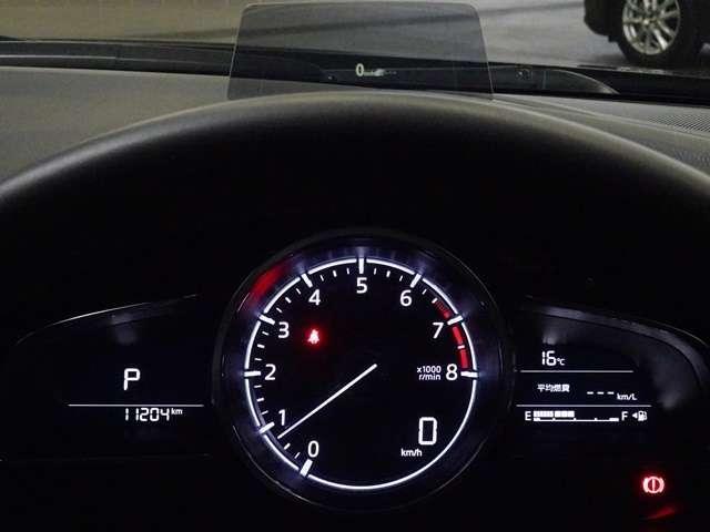15Sプロアクティブ Gベクタリング 運転席PWシート(7枚目)