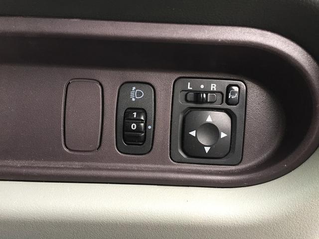 三菱 アイ ブルームエディションスマートキー・電動格納ミラー・1年保証