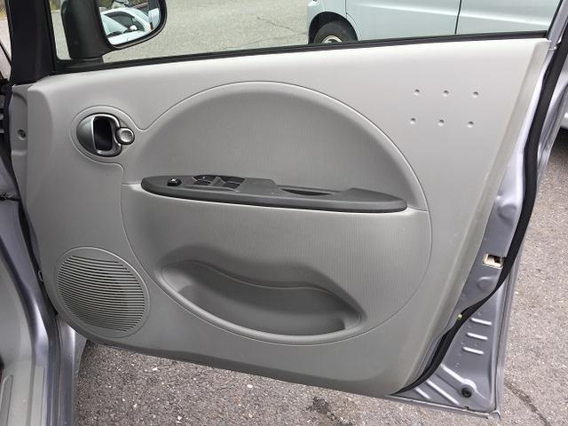 三菱 アイ Mターボ・電動格納ミラー・スマートキー・1年保証