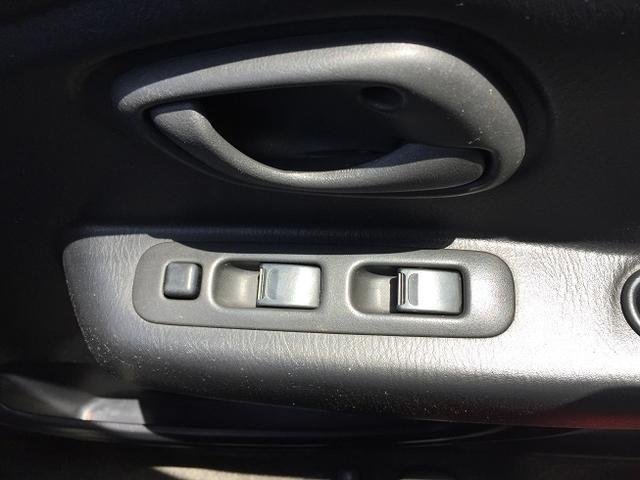 スズキ アルトワークス RS/Zターボ・14AW キーレス CD エアコン