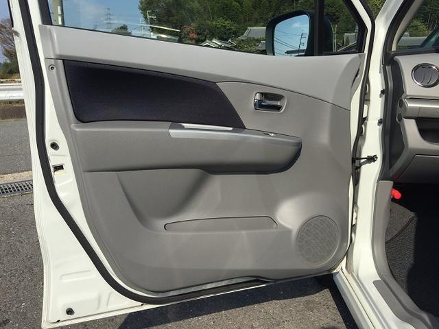 スズキ ワゴンR FXリミテッド・電動格納ミラー・スマートキー・1年保証