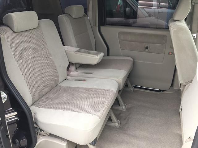 スズキ エブリイワゴン PZターボスペシャル・新品タービン・両側電動スライド