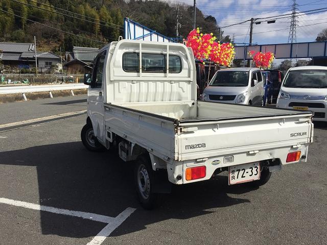 KC・パワステ・エアコン(7枚目)