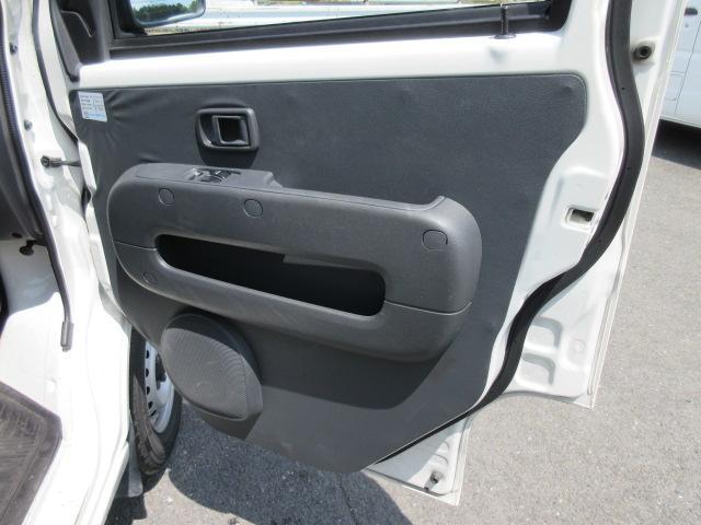 4WD・エアコン・パワステ・パワーウインドウ・1年保証(8枚目)