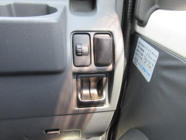 4WD・エアコン・パワステ・パワーウインドウ・1年保証(12枚目)