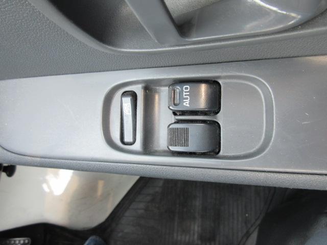 4WD・エアコン・パワステ・パワーウインドウ・1年保証(13枚目)