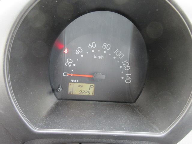 4WD・エアコン・パワステ・パワーウインドウ・1年保証(14枚目)