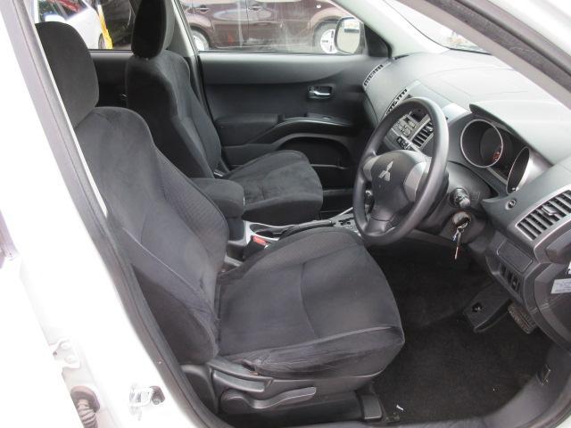 24M・4WD・同色オールペイント済・1年保証(3枚目)