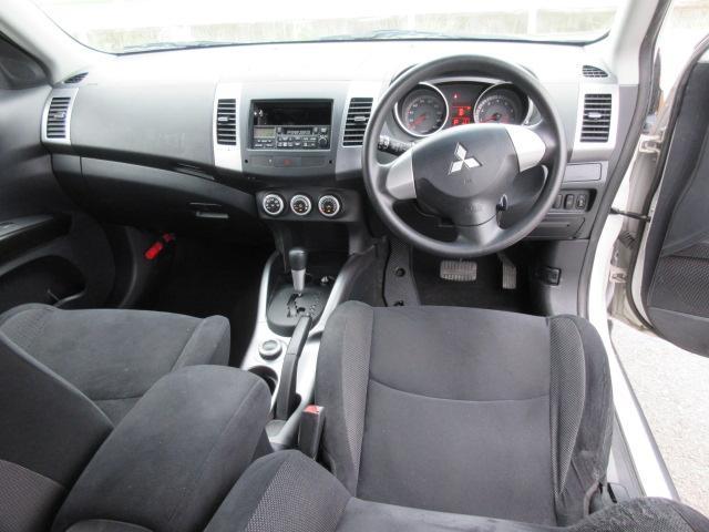 24M・4WD・同色オールペイント済・1年保証(5枚目)