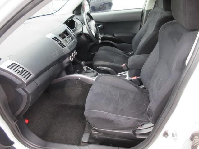 24M・4WD・同色オールペイント済・1年保証(6枚目)