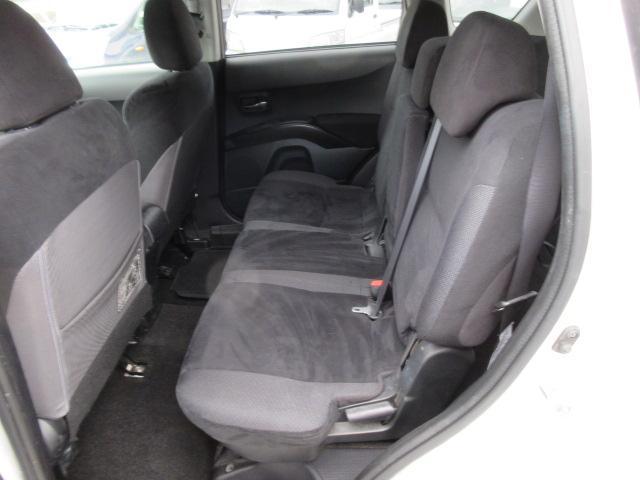 24M・4WD・同色オールペイント済・1年保証(9枚目)