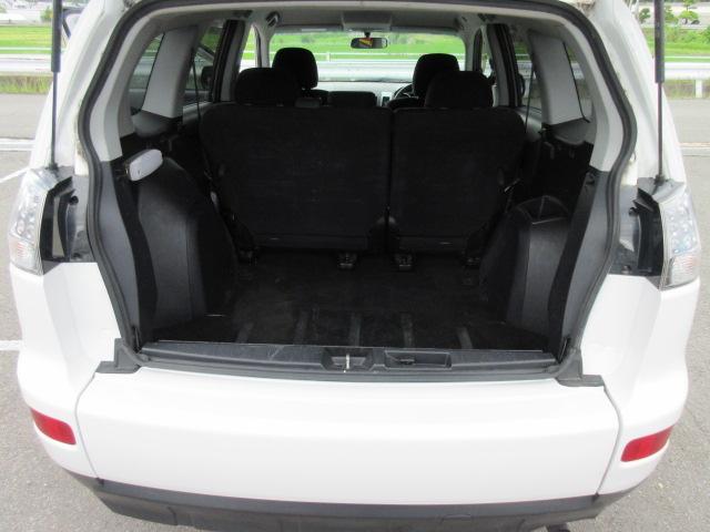 24M・4WD・同色オールペイント済・1年保証(10枚目)