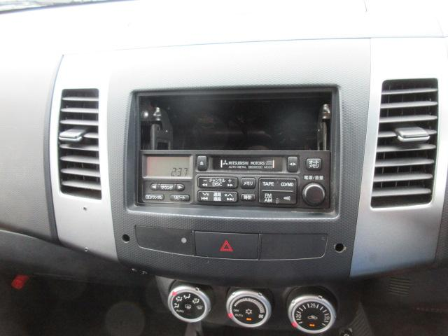 24M・4WD・同色オールペイント済・1年保証(15枚目)